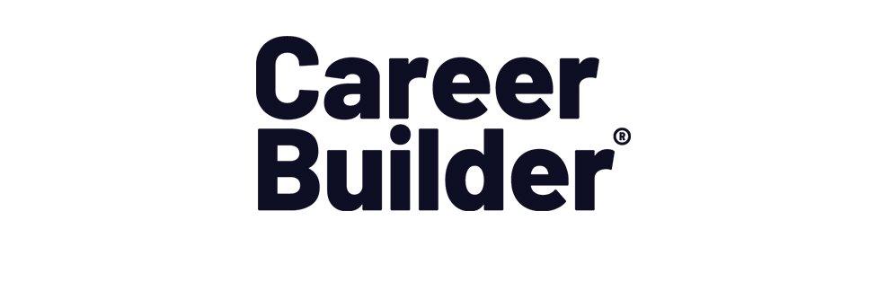 Partnerships Executive at CareerBuilder Singapore