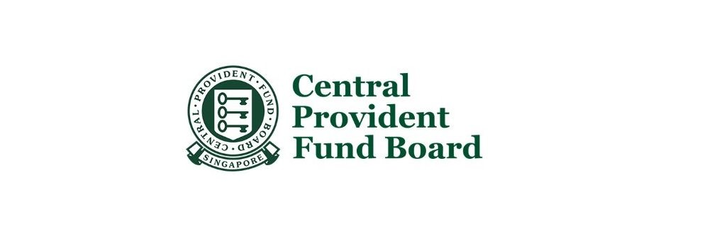 Senior Manager/Manager (CareShield Life Scheme) - Contract at Central Provident Fund Board